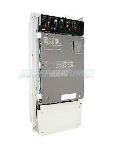 mitsubishi mds r v2 2020 reparatur katalog juli 2017 mitsubishi frequenzumrichter