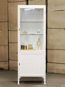 vintage medicine cabinet slim vintage medicine cabinets