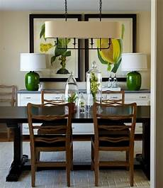 dining room buffet ideas dining room lighting ideas and the arrangement tips home