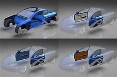 Automobile Designing Software Free Download 3d Car Designing Software Free Download Hagget