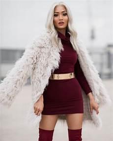 fur coats costume 2017 winter trend faux fur coats the fashion tag