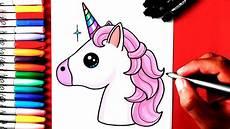 como desenhar um unic 211 rnio princesa