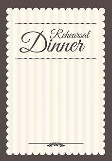 Dinner Invites Templates Free Stamped Rehearsal Dinner Free Printable Rehearsal Dinner