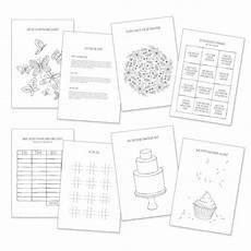 hochzeitsmalbuch pdf weddingstyle collection