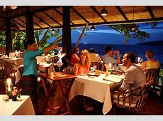 5 Recommended Restaurants in Kata Beach   Phuket.com Magazine