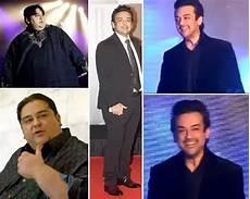 Adnan Sami Weight Loss Diet Chart How Did Adnan Sami Lose His Weight From 230 To 75kgs Quora