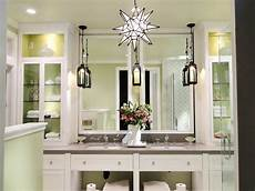 White Bathroom Vanity Light Fixtures White Bathroom Vanities Hgtv