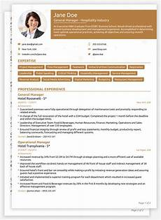 Create Cv Template 2018 Cv Templates Download Create Yours In 5 Minutes