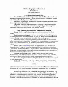Memoir Essay Topics 012 Memoir Essay Example 6th Bestfriend Post1 Thatsnotus