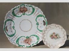 French Country Tableware & White French country Tableware