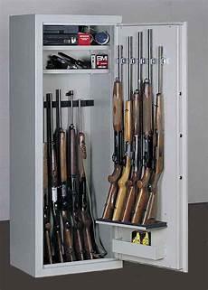 armadi blindati per fucili usati armadio portafucili blindato dimensioni prezzi e