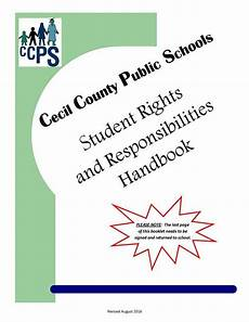 Student Rights And Responsibilities Student Services Student Rights And Responsibilities