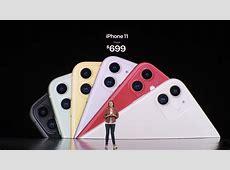 ?iPhone 11??????????????????