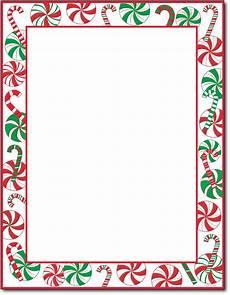 Holiday Stationery Paper Amazon Com Jolly Santa Claus Holiday Stationery 80