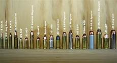 Rifle Caliber Chart Smallest Largest Caliber Vocabulary The Guns And Gear Store