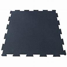 tappeti per palestre pavimentazione in gomma antitrauma per crossfit e fitness
