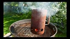 Light Coals Without Lighter Fluid Light Charcoal Without Lighter Fluid Lifehack Youtube