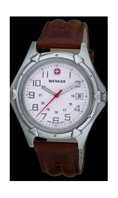 Wenger Sak Design Watch Wenger Sak Design Marlboro Unlimited Swiss Army Watch New
