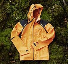 Best Light Waterproof Jacket 2015 2016 Waterproof Breathable Rebirth With New Exterior