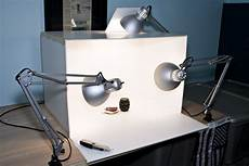 Easy Diy Light Box Photography Light Boxes To Build On Winlights Com Deluxe