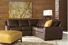 21 ideas of leather storage sofas sofa ideas