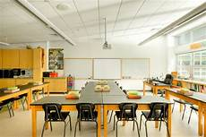 Benefits Of Natural Light In The Classroom Are We Thinking About Daylighting All Wrong