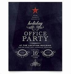 Office Christmas Party Flyer Templates 42 Party Flyer Templates In Word Free Amp Premium Templates
