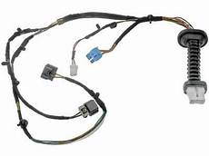 2005 Dodge Ram Light Wiring Harness Door Wiring Harness C324gs For Ram 2500 3500 1500 4500