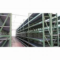 scaffali pallet scaffali industriali porta pallet offerta