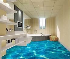 Floor Design 3d Flooring Or Bad Interior Design Trend Design Swan