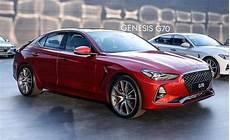 2019 Genesis Sport by Flash Drive 2019 Genesis G70 Sport Ny Daily News