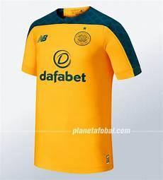 camiseta new balance celtic fc camiseta suplente new balance celtic fc 2019 20