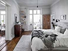 ideas for decorating bedroom 33 ultra cozy bedroom decorating ideas for winter warmth