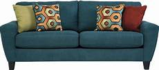 Sofa Bed Sectionals For Living Room Png Image by Rent To Own Furniture Rent To Own Appliances Rent To Own