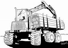 genial traktor ausmalbilder zum ausdrucken top kostenlos