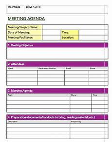 Meeting Minutes Notes Template 20 Handy Meeting Minutes Amp Notes Templates Free Template
