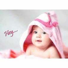 Cute Babies Poster Buy Myimage Adorable Cute Baby Poster Paper Print 12x18