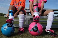 Soccer Shin Guard Size Chart Adidas 174 Soccer Shin Guards Size Chart Pro Tips By S