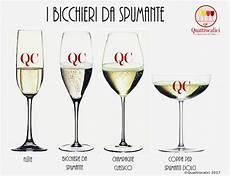 bicchieri spumante bicchiere da spumante il glossario