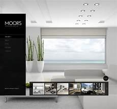 Interior Design Website Templates Interior Design Website Template 42345