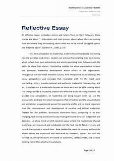 Personal Reflection Essay Personal Reflection Essay Example Essay Writing Top