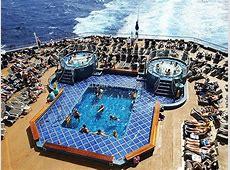 Carnival Splendor Cruises 2018 2019 2020   $114/day twin