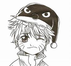 desenho anime diversos desenhos fan anime crush