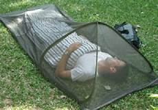 impregnated mosquito repellent pop up bed net epa