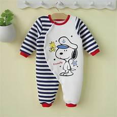 3 month baby boy clothes enterotoxigenic 0 1 year baby clothes and