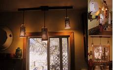 Cheese Grater Kitchen Lights Skeeters Spot Cheese Grater Lights