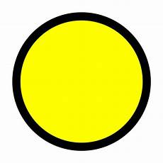 A Circle File Circle Yellow Svg Wikipedia