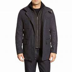 mens winter coats 10 best s winter coats rank style