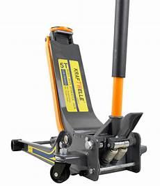 Kraftwelle Werkzeugeinleger by Kraftwelle Wagenheber Rangierwagenheber 5t Werkzeugk 246 Nig24