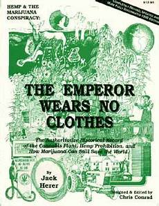 the emperor wears no clothes by herer clear the emperor wears no clothes